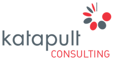 Katapult Consulting
